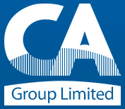 CAGroup